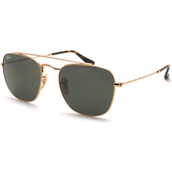 Imagem dos óculos RB3557 001 54