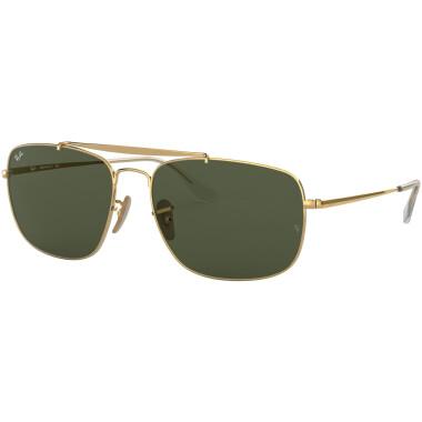 Imagem dos óculos RB3560 1 58