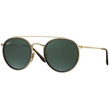 Imagem dos óculos RB3647N 001 51