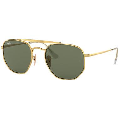Imagem dos óculos RB3648 001 51