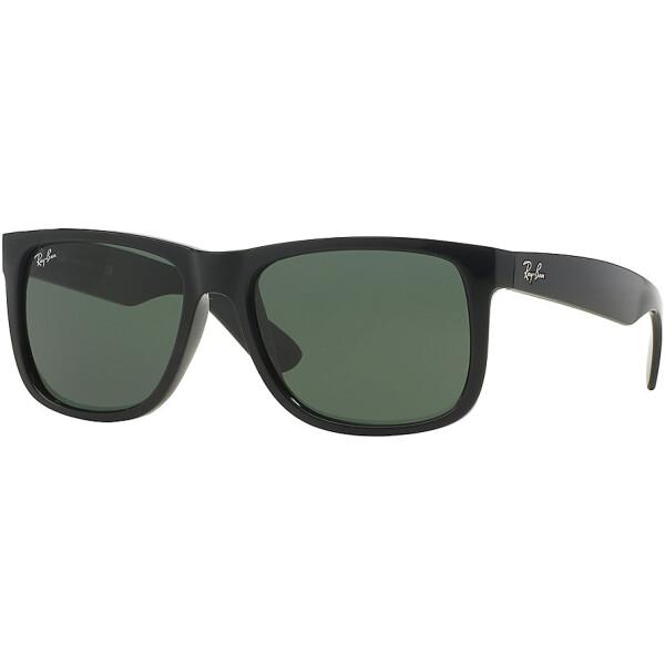 Imagem dos óculos RB4165 601/71 55