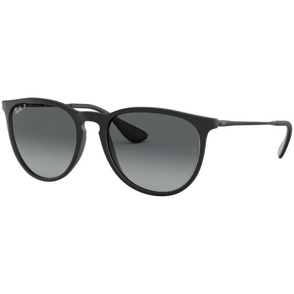 Imagem dos óculos RB4171 622/T3 54