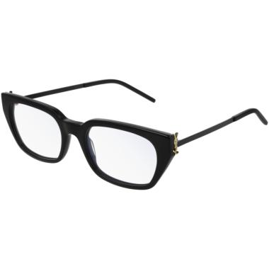 Imagem dos óculos SL.M48 002 5119