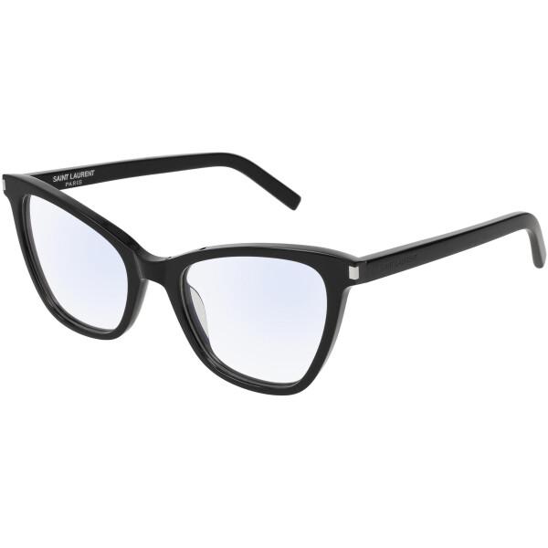 Imagem dos óculos SL219 001 5120