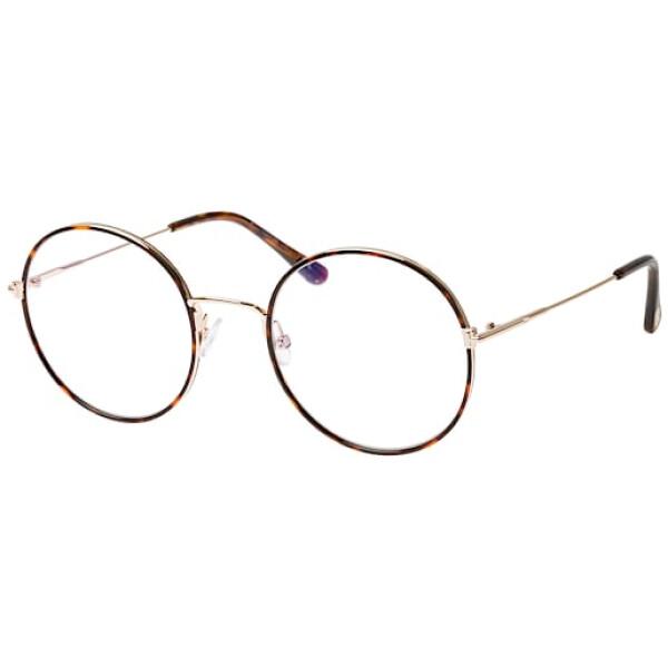 Imagem dos óculos TF5632B 052 5322