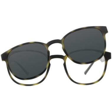 Imagem dos óculos JSV089 C07M 5020