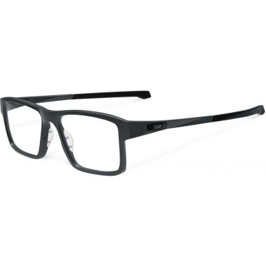 Imagem dos óculos OK8040 0352 5217