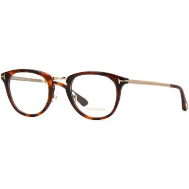 Imagem dos óculos TF5466 056 5122