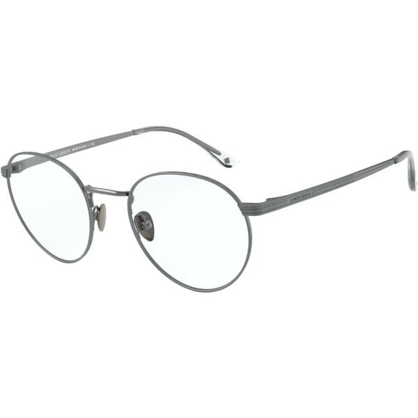 Imagem dos óculos AR5104 3002 5121