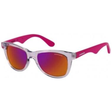 Imagem dos óculos CA.CARRERINO10 DDUVQ