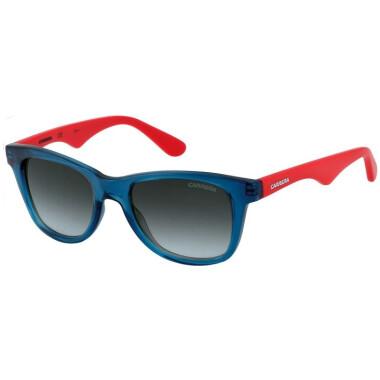 Imagem dos óculos CA.CARRERINO10 DDYJJ