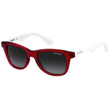 Imagem dos óculos CA.CARRERINO10 DDZ9O