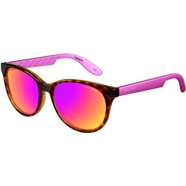 Imagem dos óculos CA.CARRERINO12 MCEVQ
