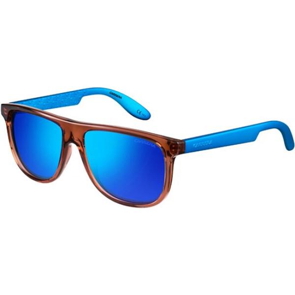 Imagem dos óculos CA.CARRERINO13 MBGZ0