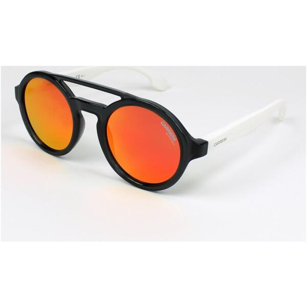 Imagem dos óculos CA.CARRERINO19 217UZ