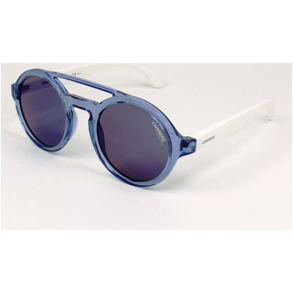 Imagem dos óculos CA.CARRERINO19 WWKXT