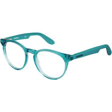 Imagem dos óculos CA.CARRERINO58 TSF 4518