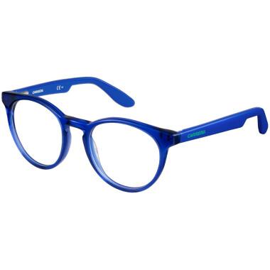 Imagem dos óculos CA.CARRERINO58 TSH 4518