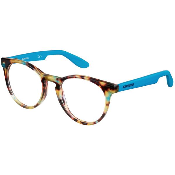 Imagem dos óculos CA.CARRERINO58 W9G 4518