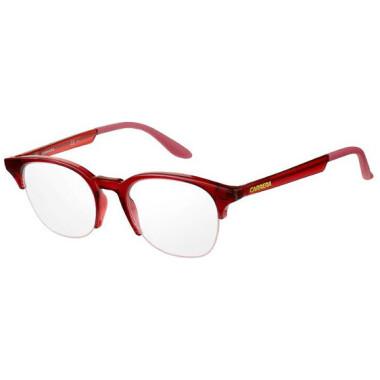 Imagem dos óculos CA5543 VNC 4819