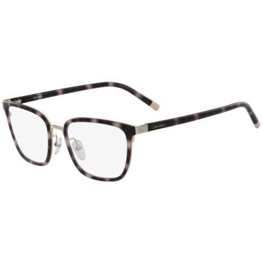Imagem dos óculos CK5453 669 5418