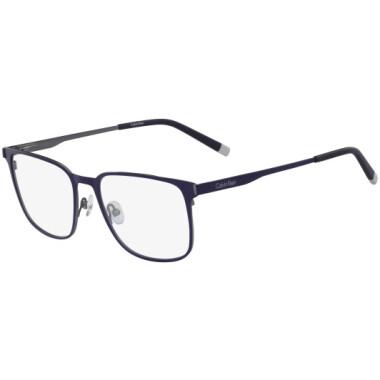 Imagem dos óculos CK5454 414 5418