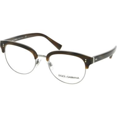 Imagem dos óculos DG3270 3118 5219