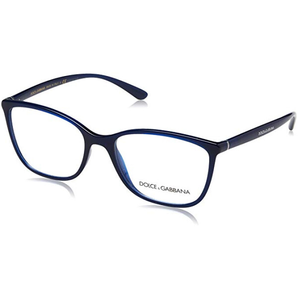 Imagem dos óculos DG5026 3094 5417