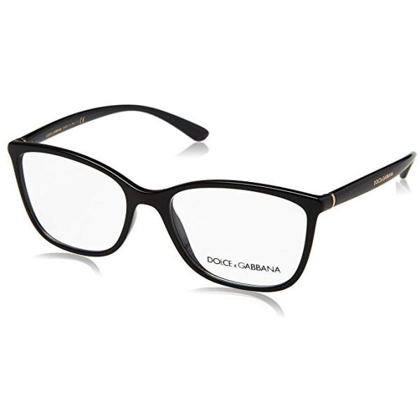 Imagem dos óculos DG5026 501 5217