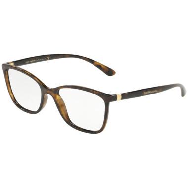 Imagem dos óculos DG5026 502 5217