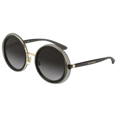 Imagem dos óculos DG6127 501/8G