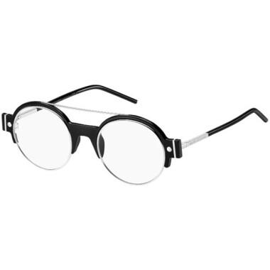 Imagem dos óculos MARC4 U4Z 4821