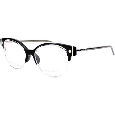 Imagem dos óculos MARC6 U53 5017