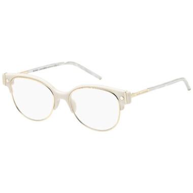 Imagem dos óculos MARC6 U5C 5017