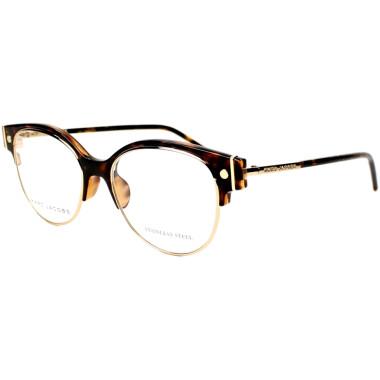 Imagem dos óculos MARC6 VJY 5017