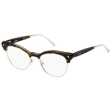 Imagem dos óculos MAX1271 USO 5018
