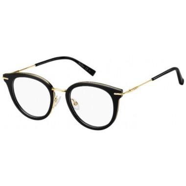 Imagem dos óculos MAX1371 807 4720