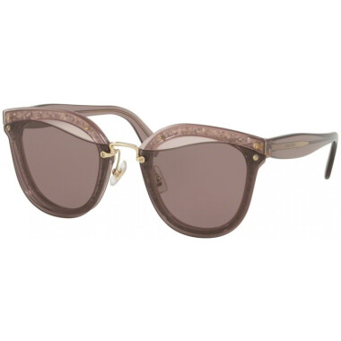 Imagem dos óculos MU03T SRO-6X1