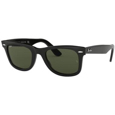 Imagem dos óculos RB2140 901 50