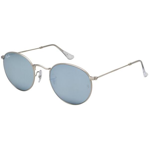 Imagem dos óculos RB3447 019/30 50