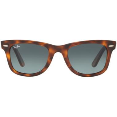 Imagem dos óculos RB4340 6397/43 50