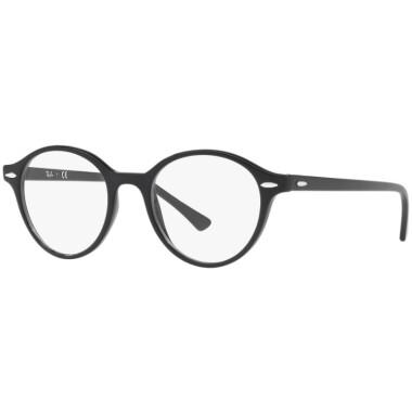 Imagem dos óculos RB7118 2000 4819