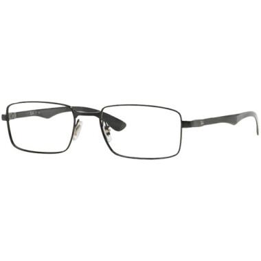 Imagem dos óculos RB8414 2509 5518