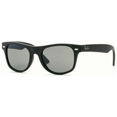 Imagem dos óculos RJ9035 100/71