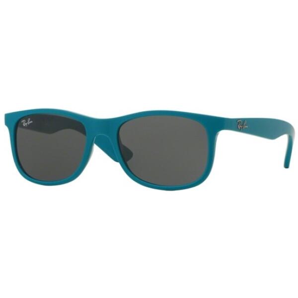 Imagem dos óculos RJ9062 7016/87