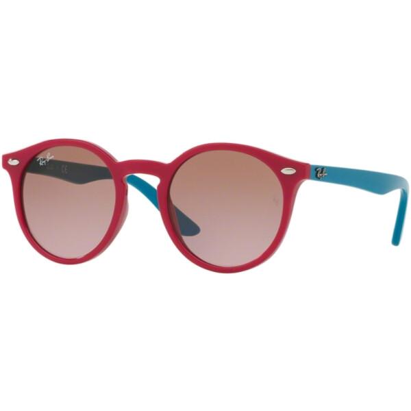 Imagem dos óculos RJ9064 7019/14 44