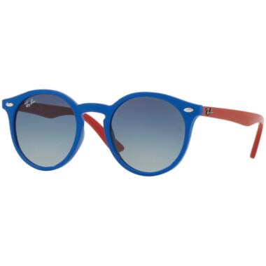 Imagem dos óculos RJ9064 7020/4L 44