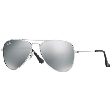 Imagem dos óculos RJ9506 212/6G 50