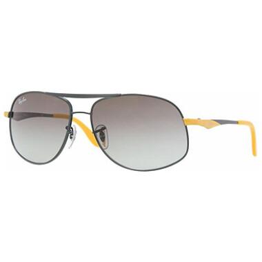 Imagem dos óculos RJ9525 229/11 54