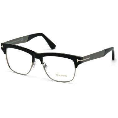 Imagem dos óculos TF5371 001 5316
